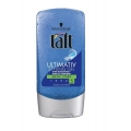Schwarzkopf Taft Ultimativ Styling Gel 150ml (MADE IN SLOVENIA)